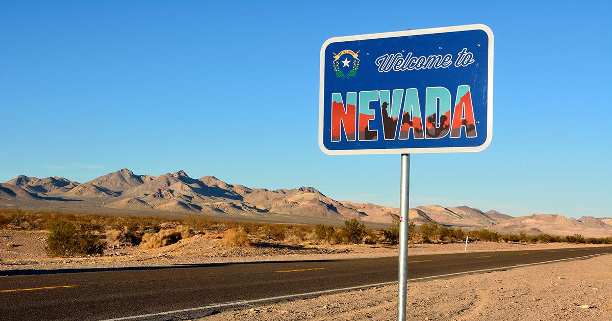 Nevada Adolescent Literacy Series