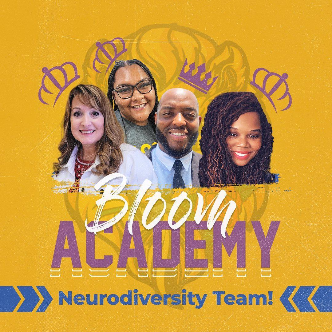 Bloom Academy Webflow Post