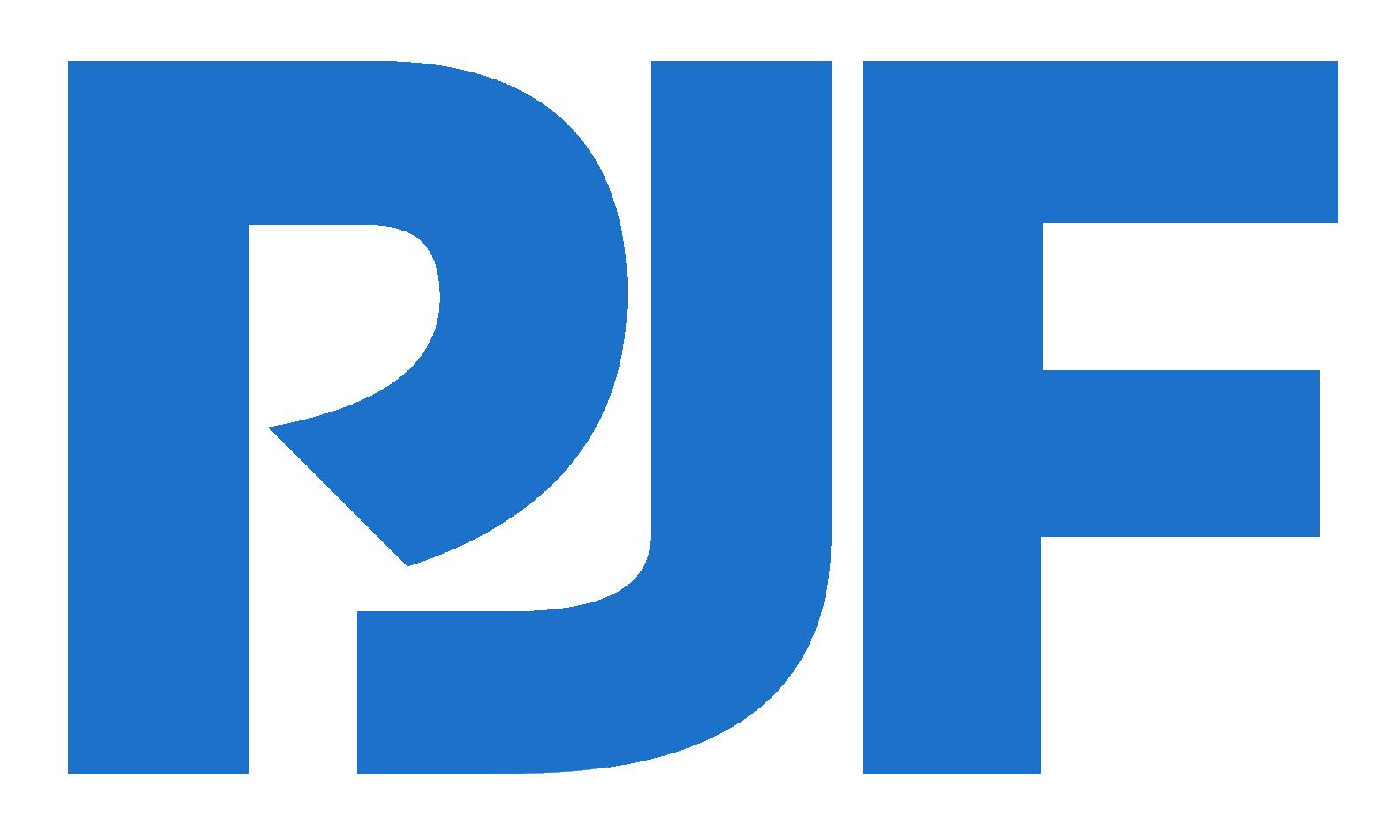 Paul J. Ford logo