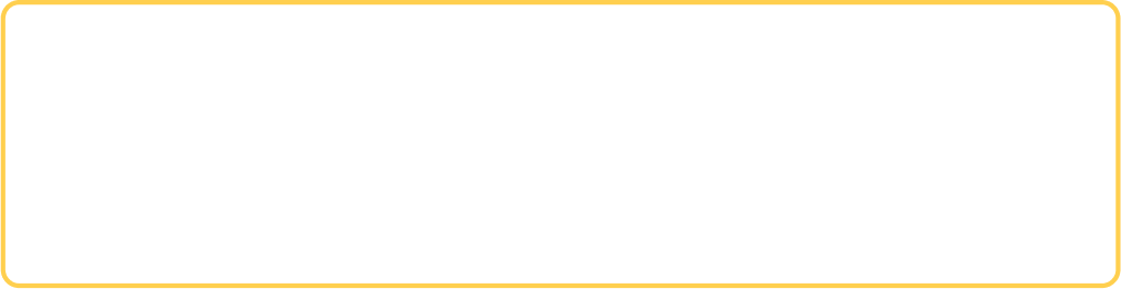 A short summary of finding 2, waning commitment.