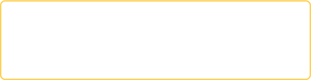 A short summary of finding 3, resource differences.