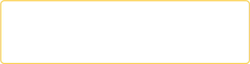 A short summary of finding 4, location challenges.