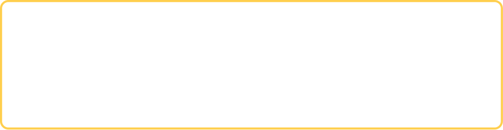 A short summary of finding 1, multiple advertisements.