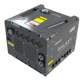 Galaxy T1000