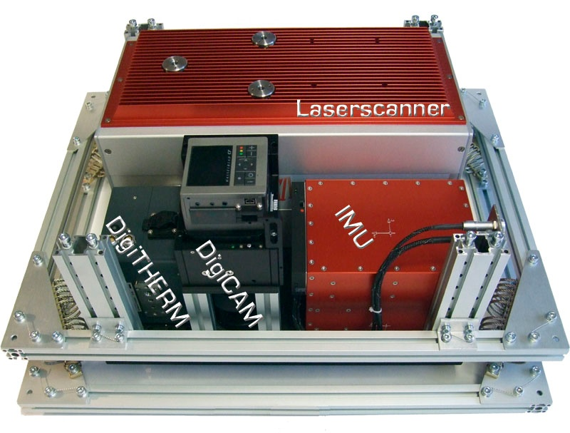 LMS-5600