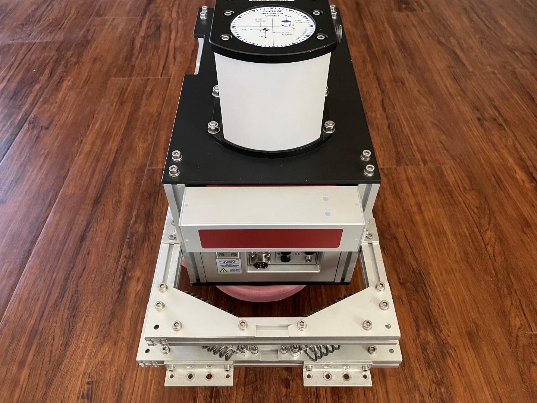 VQ-680i