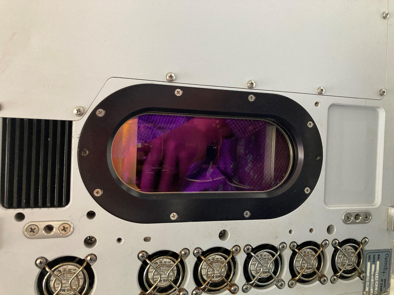 Orion C200