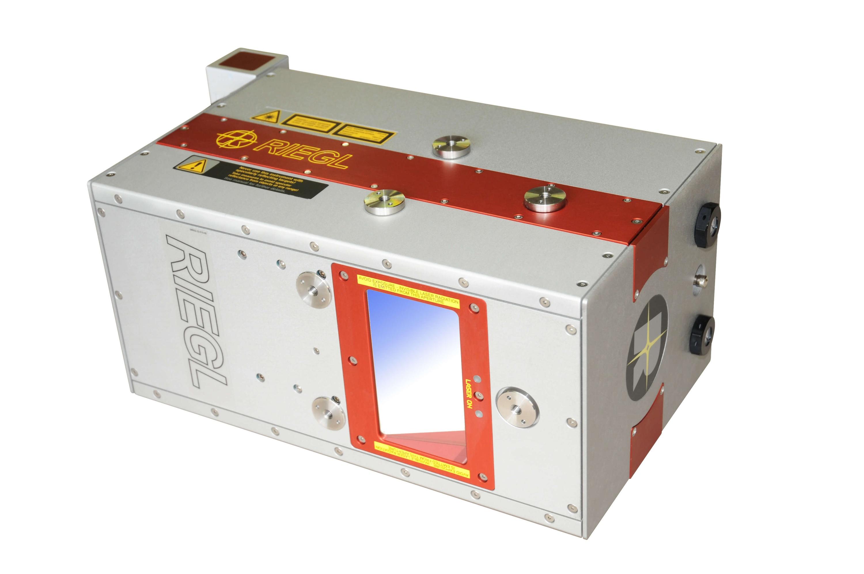 LMS-Q780