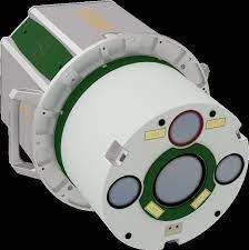 LMS-Q880 GII