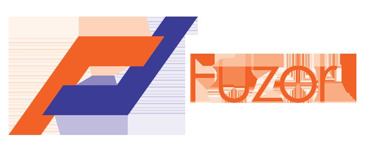 Fuzor