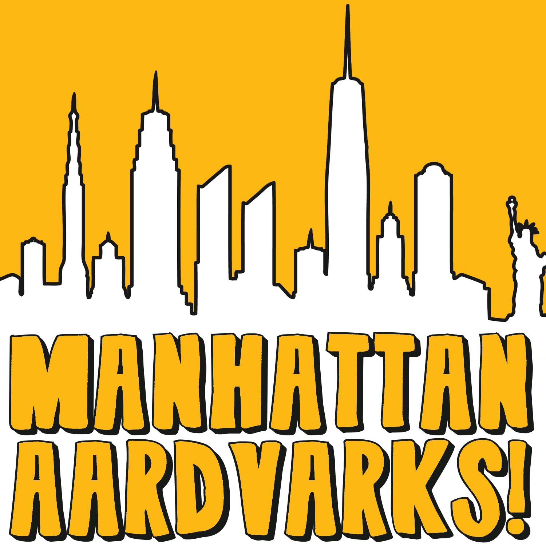 Manhattan Aardvarks