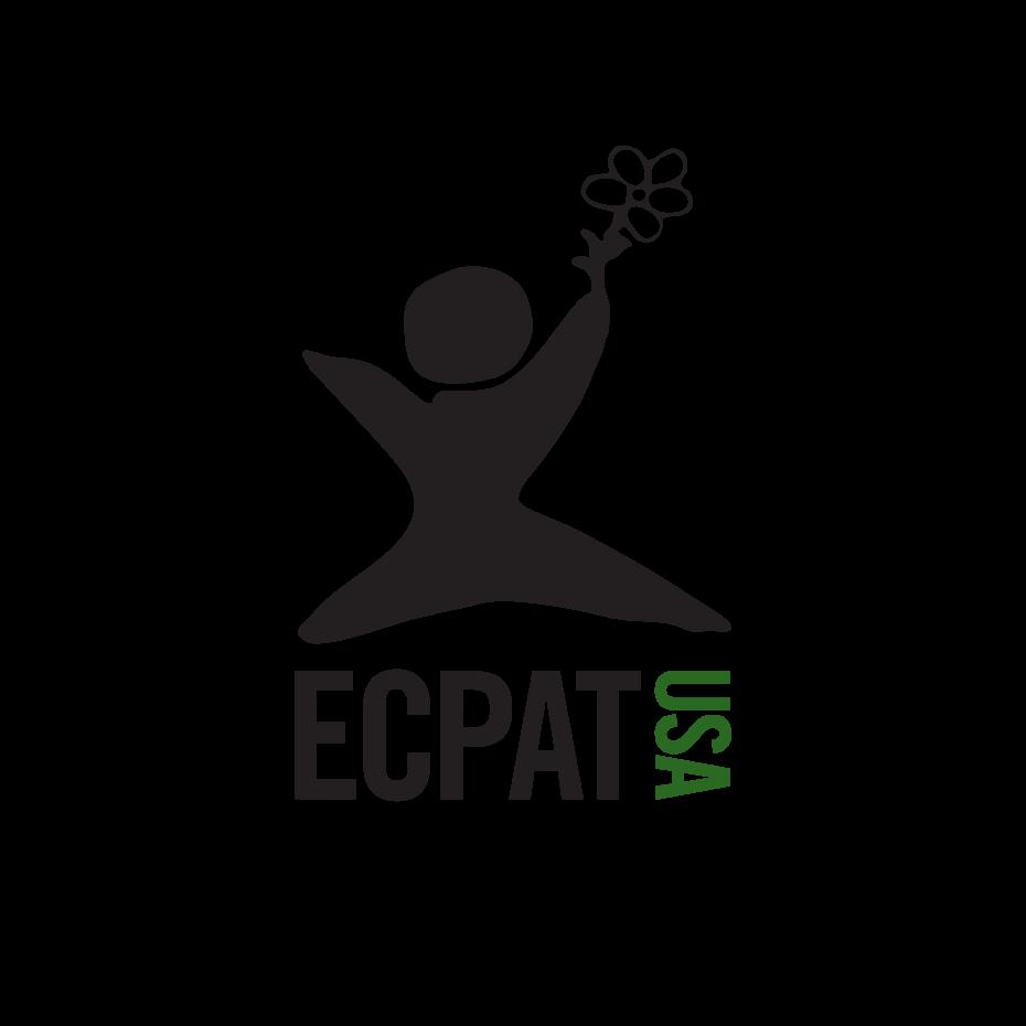 EPCAT Logo