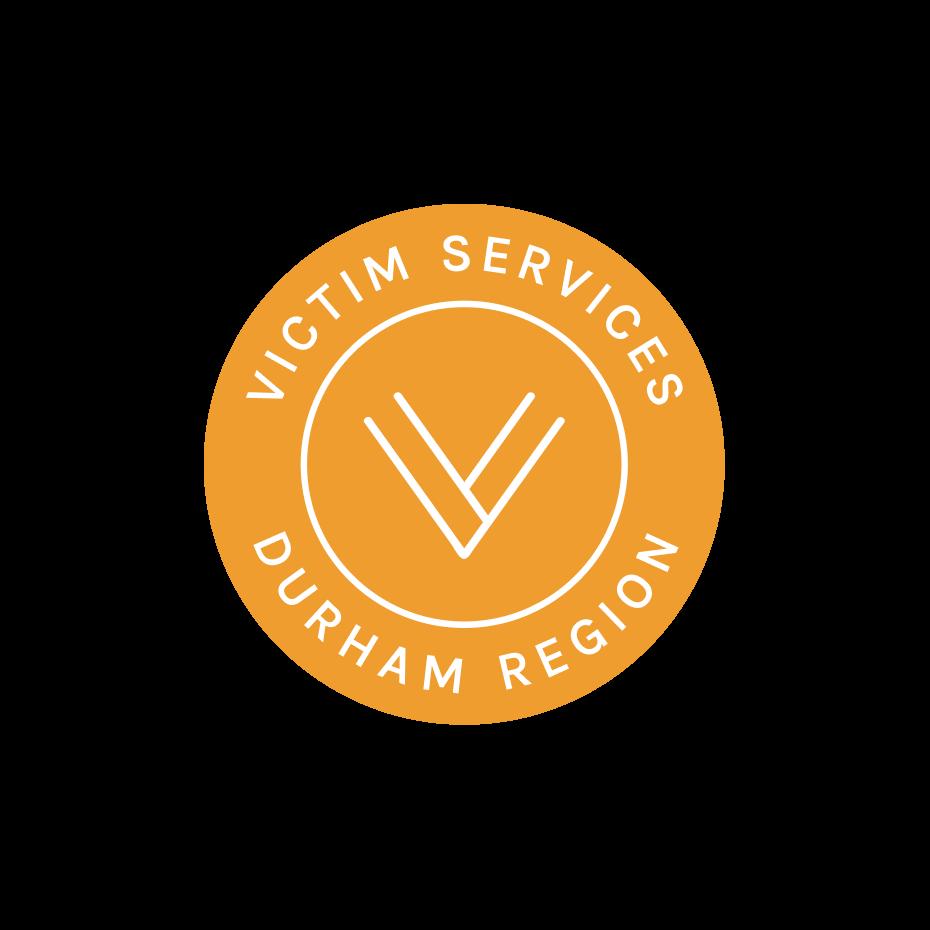 Victim Services Durham Region