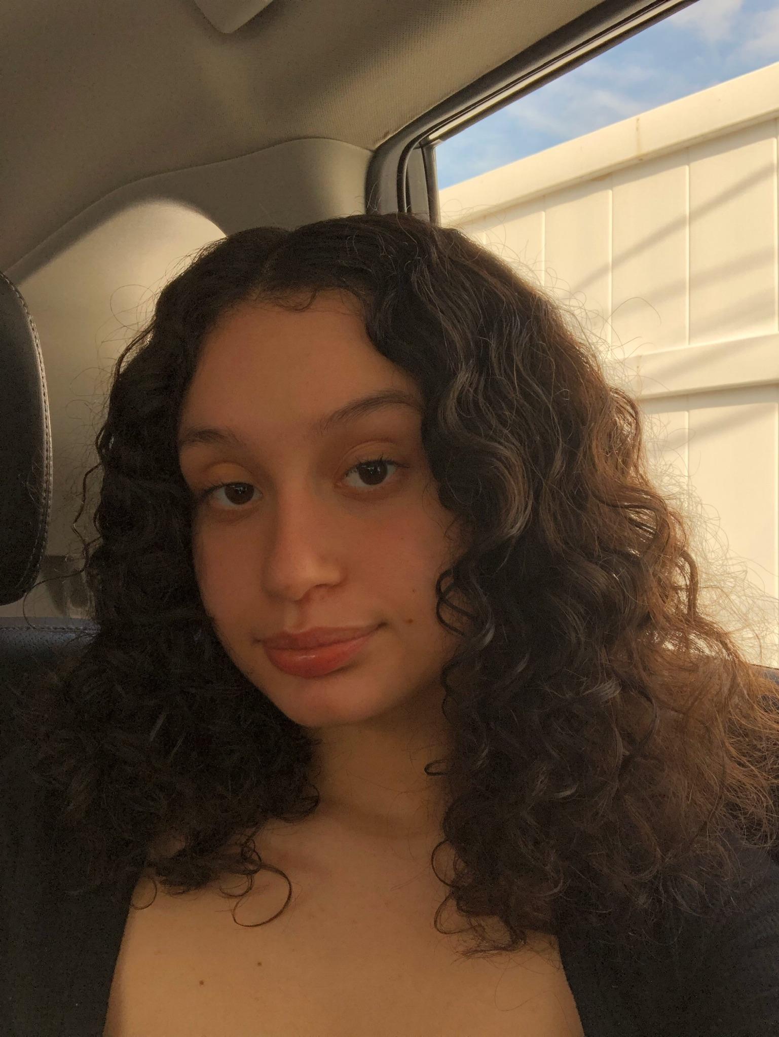 Salma Odeh
