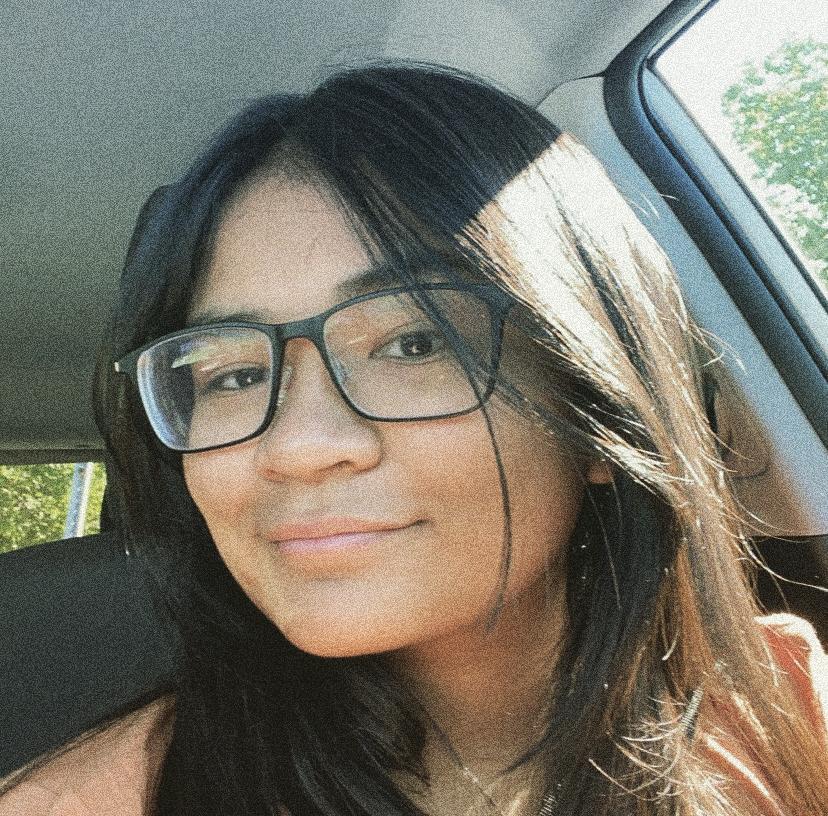 Jessica Basa-Patel