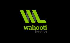 Wahooti