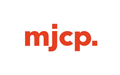 mjcp.