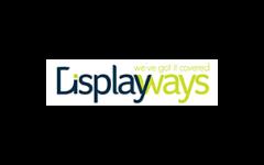 Displayways