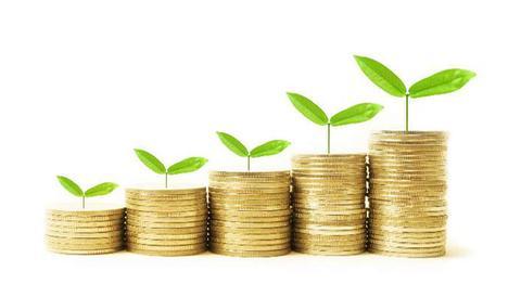 Investimento Forex
