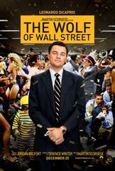 Filme Lobo de Wall Street Forex