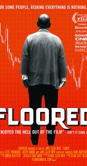 Filme Floored Forex