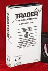 Filme Trader Forex