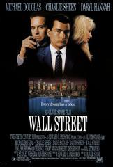 Filme Wall Street Forex