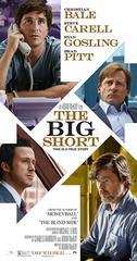 Filme Forex Big Short
