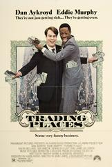 Filme Trading Places Forex