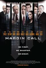Filme Margin Call Forex