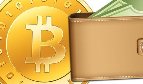 Carteira Bitcoin - Bitcoin Wallet