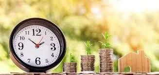 Investir dinheiro mercados financeiros