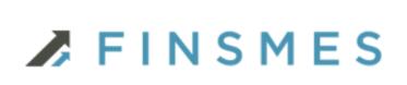 Aryeo Raises $3.65M in Seed Funding