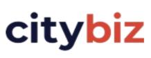 Aryeo Raises $3.65M Seed Funding to Modernize Real Estate Content | citybiz
