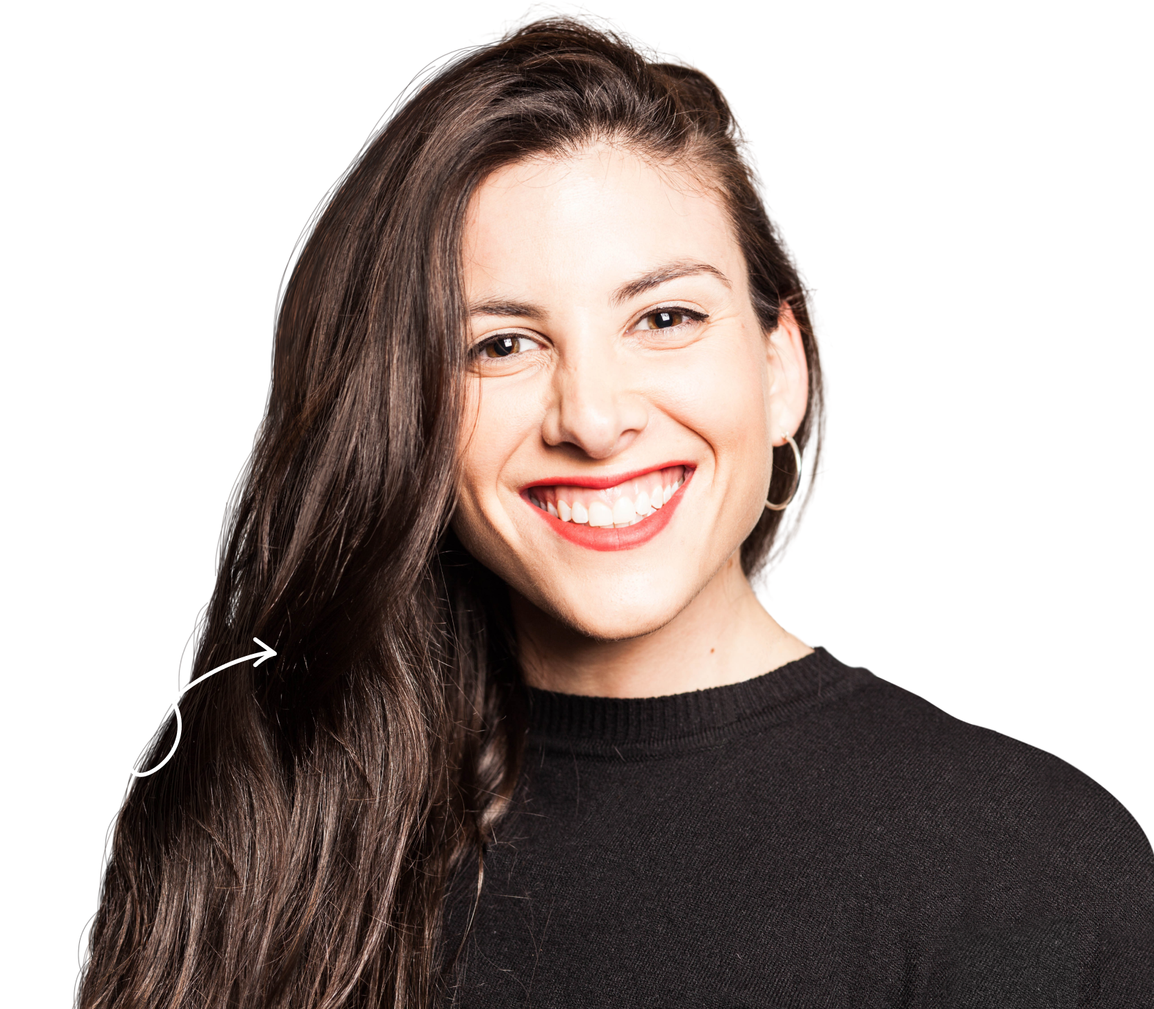 Picture of Sofia Contreras