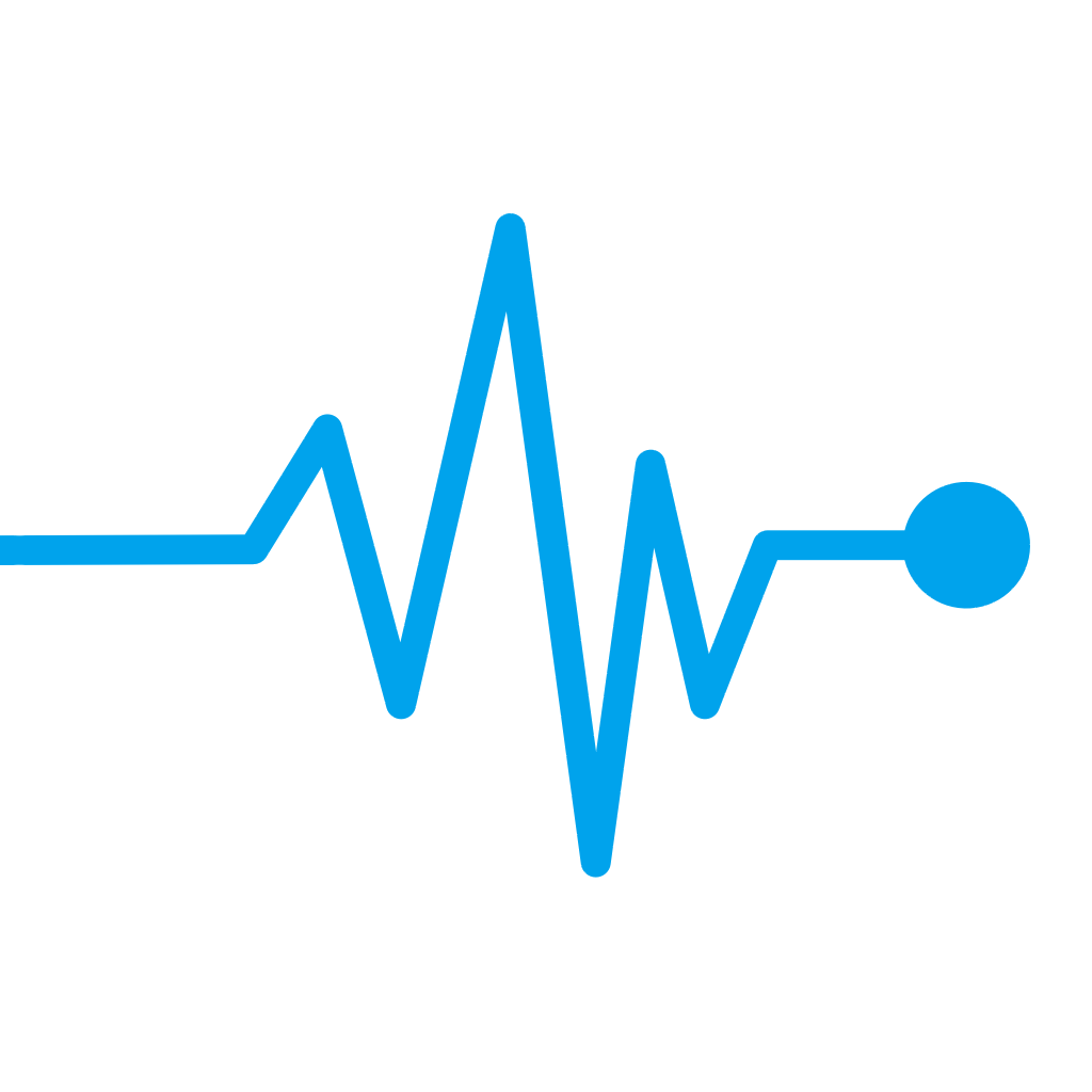 logo-small-image