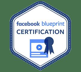 Open Omega Facebook blueprint certification
