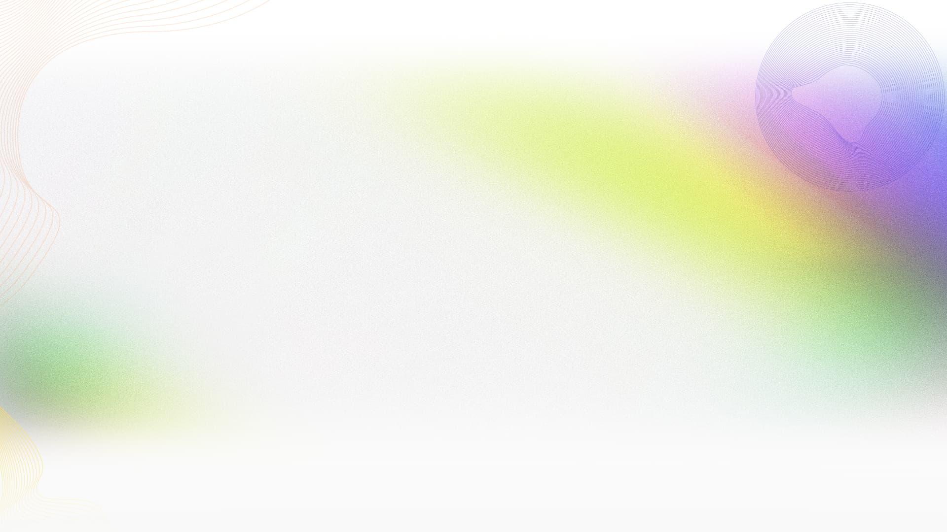 Open Omega background image
