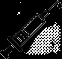 syringe loading graphic