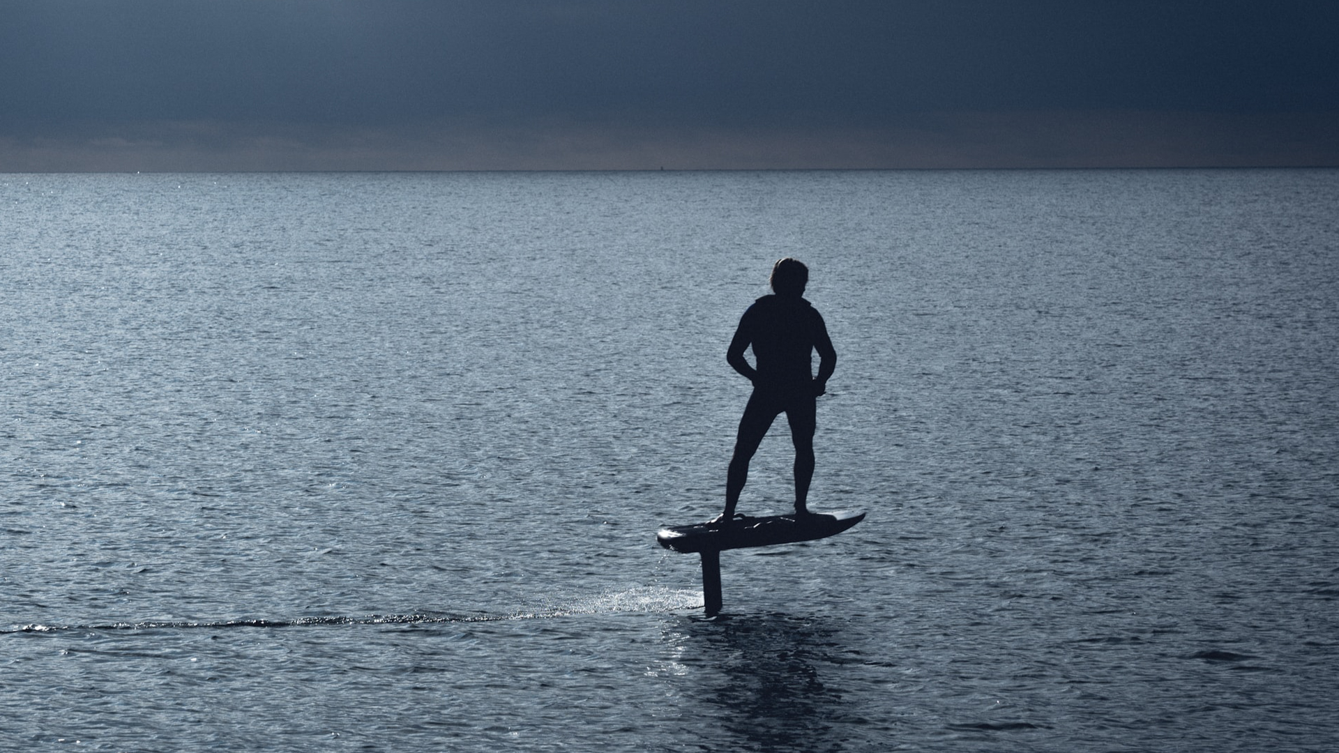 efoil surfboard cover photo