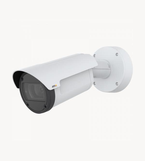 HD CCTV Video Surveillance in Chicago