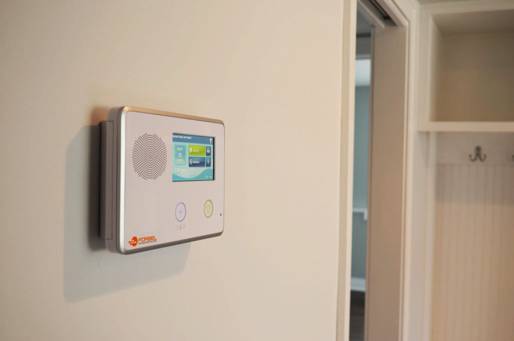 Wired Systems Integrator in Chicago, IL