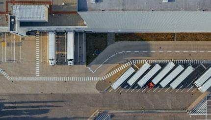 Logistics &DistributionFacilities