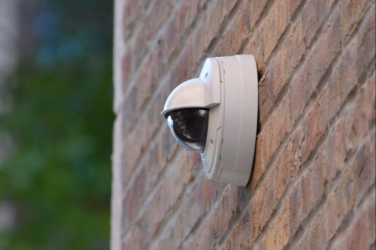 Top 5 Reasons Your Business Needs a Video Surveillance System