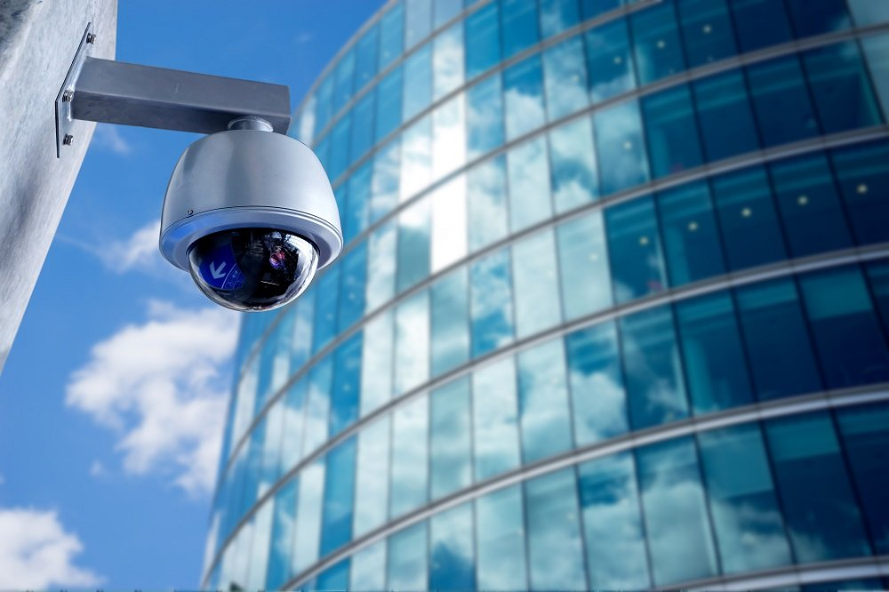 How to Choose the Best Surveillance System for Your Business in 2021