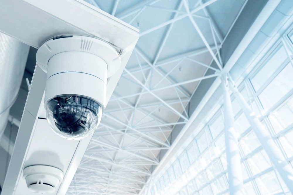 11 Ways to Improve Commercial Building Security