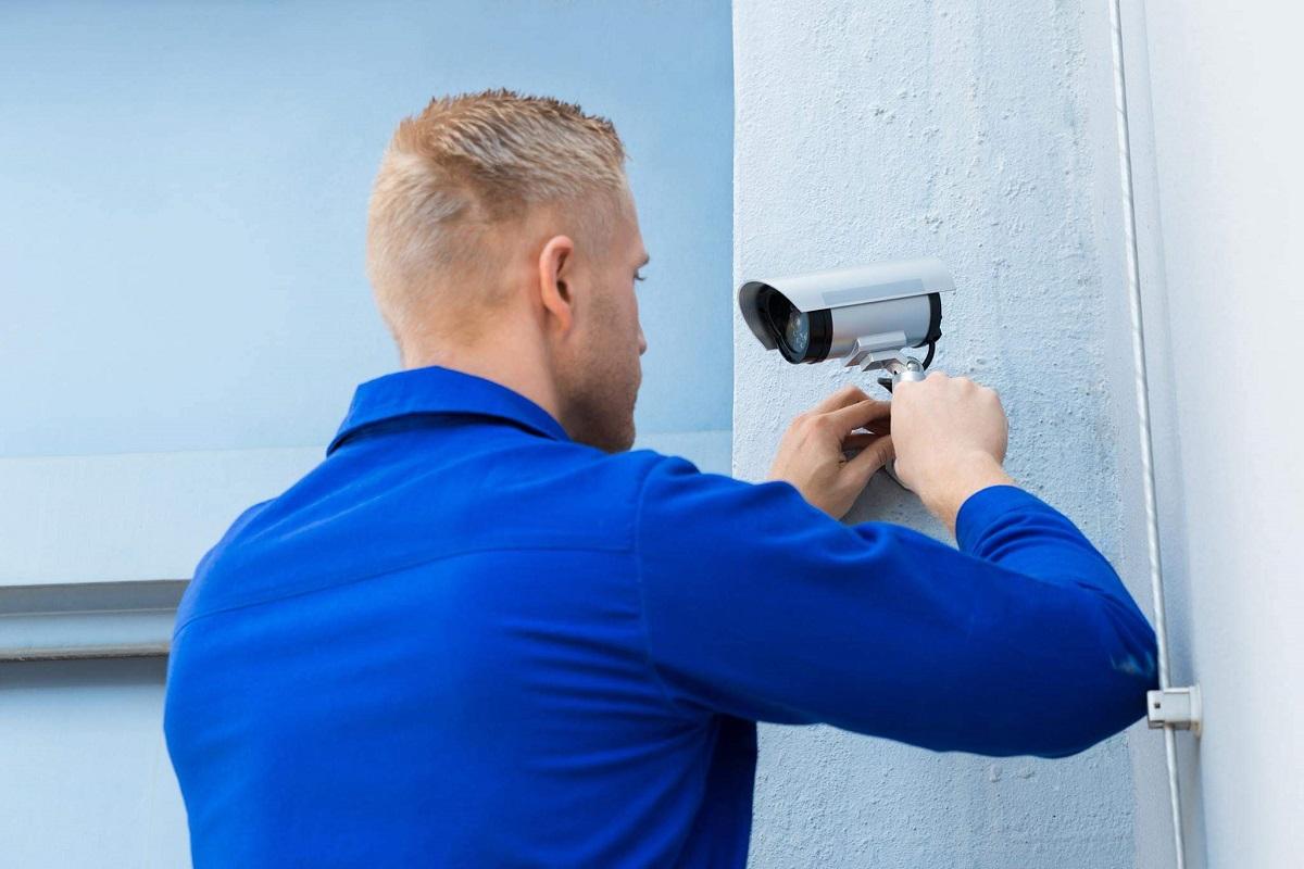Choosing a Video Surveillance System