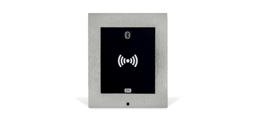 2N IP Solo Installation in Chicago