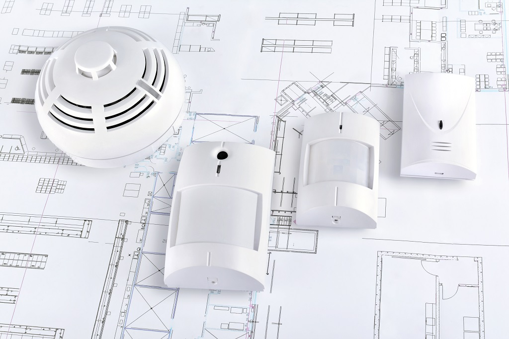 What's The Difference Between Addressable And Conventional Fire Alarm Systems?