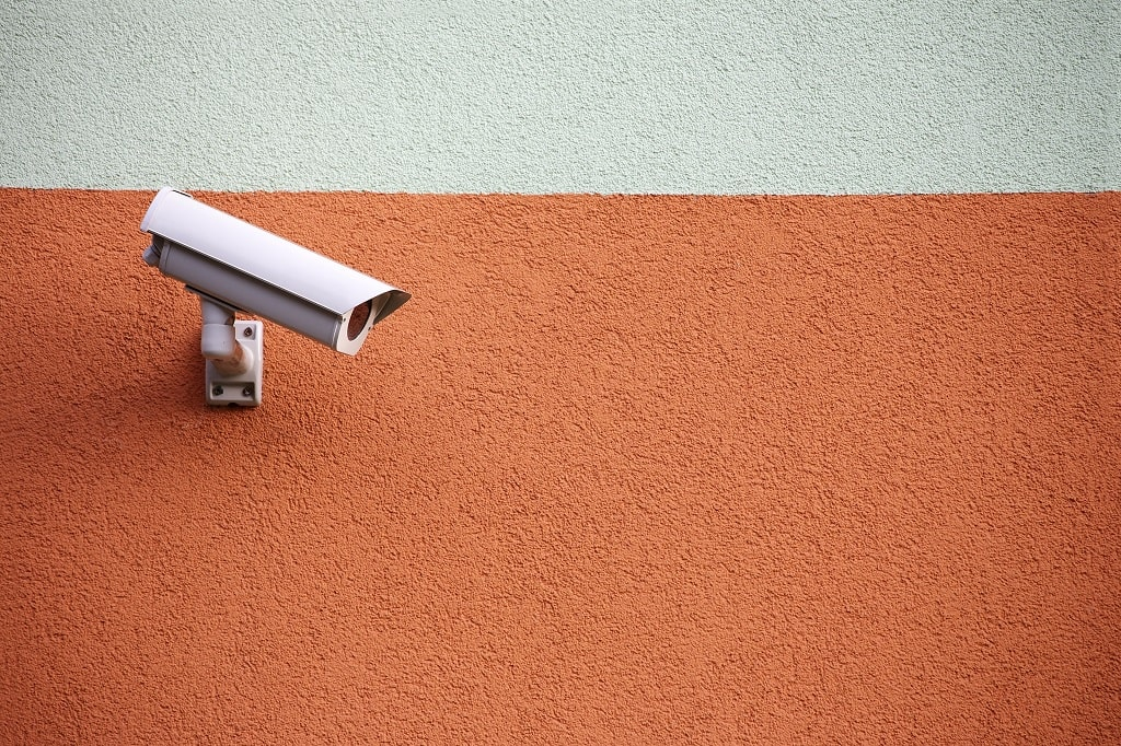 How Many Security Cameras (CCTV) Do I Need in 2021?